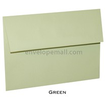 Loop Linen Citrus Green A7