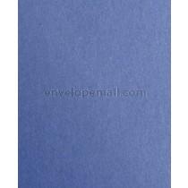 Stardream Metallic Sapphire 81 lb Text 8-1/2 x 11 Sheets