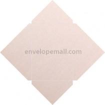 Stardream Coral 105 Cover - Pochette Invitation 5-1/8 x 7
