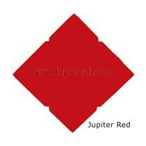 Stardream Jupiter Red 105 Cover - Pochette Invitation 5-1/8 x 7