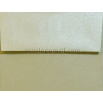 "Stardream Metallic Sage - A6 (4-3/4 x 6-1/2"") Envelopes"