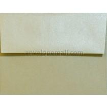 """Stardream Metallic Sage 4Bar (3-5/8 x 5-1/8"""") Envelope"""