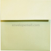 "Stardream Metallic Serpentine - Square (5-1/2 x 5-1/2"") Envelope"