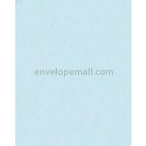 Poptone Sno Cone100 lb Cover - Sheets 8-1/2 x 11