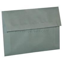 "Translucent Jade - 4Bar  (3-5/8 x 5-1/8"") Envelope"