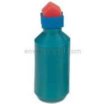 Quick Seal Squeeze Bottle Moistener