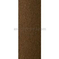 Stardream Bronze 105 lb Cover - No 10. Flat Card 3-7/8 x 9-1/4