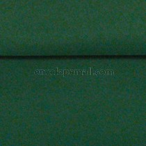 "Carnival Forest Green 6-1/2 x 6-1/2"" (Square) Envelopes"