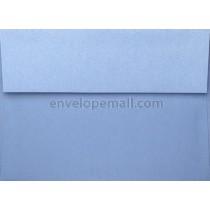 "Stardream Metallic Vista - Booklet  6x9"" Envelope"
