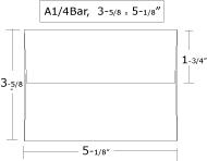 4 Bar