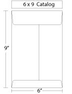 6x9 Catalog